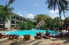 111Travellers Beach Hotel (First Child Stays FREE)