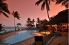 111Baobab Beach Resort – All Inclusive