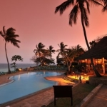 Baobab Beach Resort – Diani Beach – All Inclusive