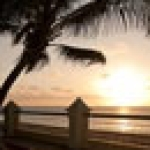 Neptune Beach Resort (North Coast Mombasa)  – All Inclusive