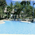Severin Sea Lodge Mombasa – Bamburi Beach