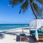 Amani Tiwi Beach Resort – South Coast