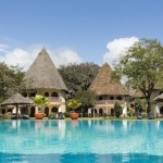 Neptune Paradise – Diani Beach – All Inclusive