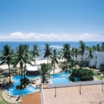 Bamburi Beach Hotel-All Inclusive