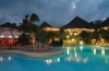 Leopard Beach Resort & Spa (4th Night FREE)