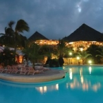 Leopard Beach Resort & Spa – South Coast
