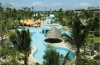 111Southern Palms Hotel-All Inclusive