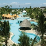 Southern Palms Hotel-All Inclusive