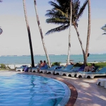 Sun N Sand Mombasa Hotel