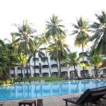 Sarova Whitesands Hotel Mombasa