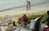 111Serena Beach Hotel Mombasa-Half Board