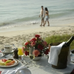 Serena Beach Hotel Mombasa-Half Board