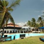 Indian Ocean Beach Club – Nov & Dec Special