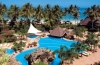 111Voyager Beach Resort-Nyali Beach-All Inclusive
