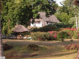 Capricho Cottages
