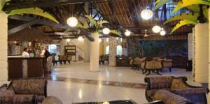 bamburi beach hotel special