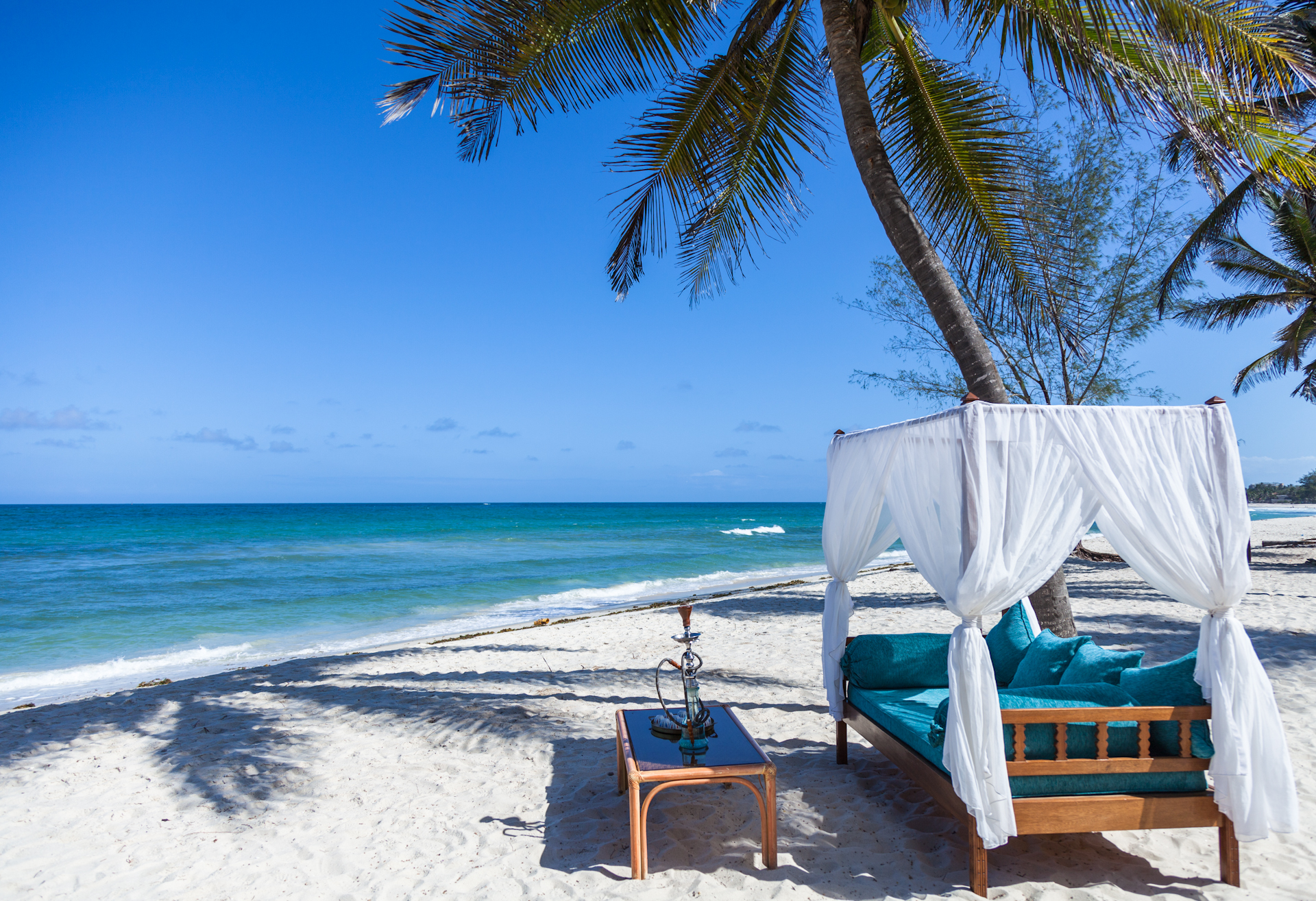 The Best Mombasa Beaches - FindMombasaHotels.com - photo#50