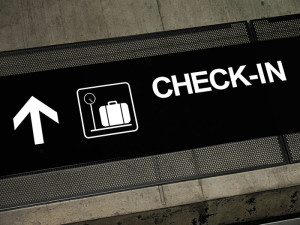 airport-check-in-tips