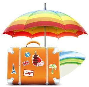 vacation-insurance