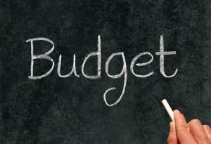 On a Budget?
