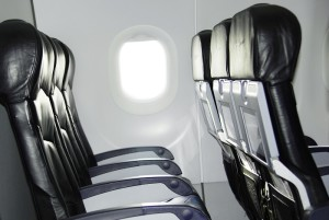 Choosing Seats on Your Flight to Mombasa Can Set the Stage for a Great Trip